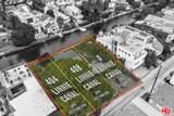 404 Linnie Canal - Photo 4