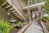 2572 Seahorse Avenue - Photo 3