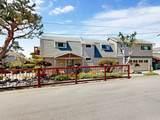 5151 Pembrook Drive - Photo 23