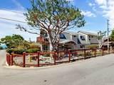 5151 Pembrook Drive - Photo 24