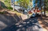 24629 Bernard Drive - Photo 29