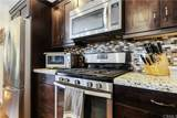 4257 Hord Valley Road - Photo 16