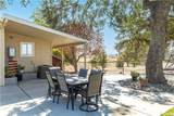 4257 Hord Valley Road - Photo 28