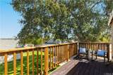4257 Hord Valley Road - Photo 32