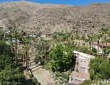 320 El Camino Way - Photo 40
