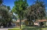 745 Mariposa Street - Photo 2