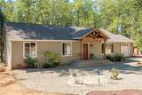 4933 Tiger Lily Drive - Photo 1