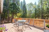4933 Tiger Lily Drive - Photo 24
