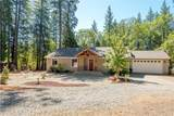4933 Tiger Lily Drive - Photo 30