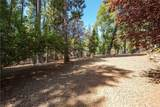 4933 Tiger Lily Drive - Photo 42