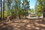 4933 Tiger Lily Drive - Photo 43