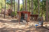 4933 Tiger Lily Drive - Photo 45