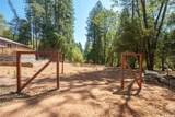4933 Tiger Lily Drive - Photo 49