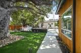 13620 Ferncrest Court - Photo 27