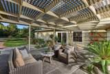 1780 La Jolla Rancho Rd. - Photo 17
