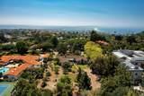 1780 La Jolla Rancho Rd. - Photo 4