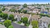 26347 Pines Estates Drive - Photo 33