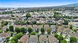 26347 Pines Estates Drive - Photo 34