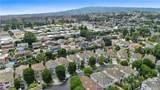 26347 Pines Estates Drive - Photo 35