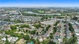 26347 Pines Estates Drive - Photo 38