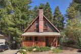 595 Cedar Lane - Photo 1