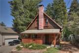 595 Cedar Lane - Photo 2