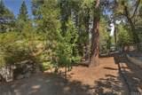 595 Cedar Lane - Photo 25