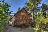 595 Cedar Lane - Photo 26