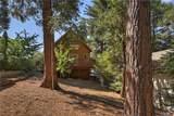 595 Cedar Lane - Photo 27