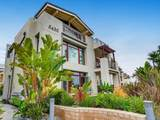 5430 La Jolla Blvd - Photo 26