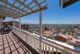 1022 La Mesa Avenue - Photo 34