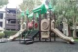 8650 Gulana Avenue - Photo 32