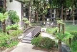 8650 Gulana Avenue - Photo 35
