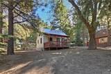 33474 Wild Cherry Drive - Photo 24