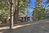 33474 Wild Cherry Drive - Photo 27