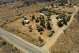 12162 Juniper Hills Road - Photo 34