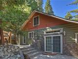 23811 Crest Forest Drive - Photo 18
