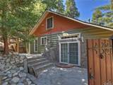 23811 Crest Forest Drive - Photo 19