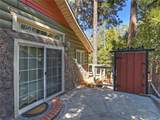 23811 Crest Forest Drive - Photo 21