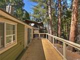 23811 Crest Forest Drive - Photo 25