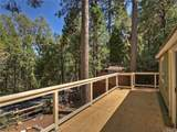 23811 Crest Forest Drive - Photo 26