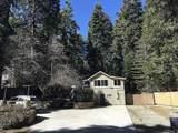 926 Kuffel Canyon Road - Photo 1