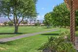 80448 Muirfield Drive - Photo 31