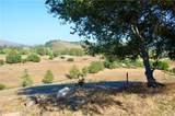 1195 Tiffany Ranch Road - Photo 22