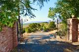 1195 Tiffany Ranch Road - Photo 23