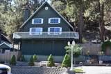 5294 Chaumont Drive - Photo 3