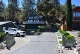 5294 Chaumont Drive - Photo 4