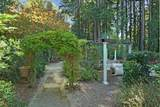 420 Henry Cowell Drive - Photo 43