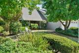 172 French Court - Photo 4