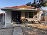 12642 Shoreview Drive - Photo 4